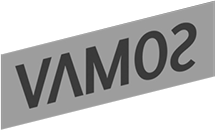 Vamos Sport Production