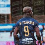 Viterbese vs Ternana_Lega Pro