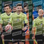 MONTESPACCATO vs PIANESE_Serie D