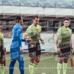 SINALUNGHESE VS MONTESPACCATO_Serie D