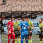 Montespaccato vs Siena_Serie D